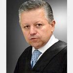 """La S.C.J.N declara inconstitucional el """"derecho de alumbrado público"""""""