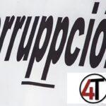 """Los sueldos y las """"autoridades"""" de las instituciones """"superiores"""""""