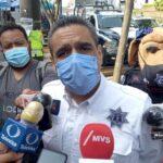 Aumentan robos y asaltos  en Cuernavaca, admiten