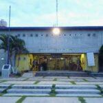 Vinculan a proceso al exdiputado Marcos Zapotitla Becerro